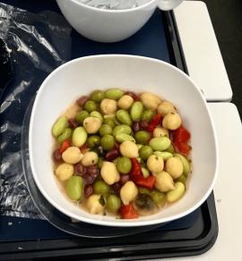 airplane-salad.png